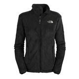 North Face Osito Fleece $64 Shipped