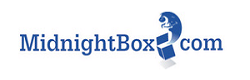 MidnightBox.com coupons