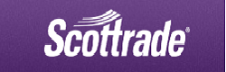 Scottrade Coupons and Deals