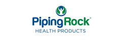 Piping Rock Health Products coupons