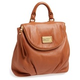 50%-60% Off Marc by Marc Jacobs + FS