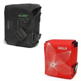 75% off Golla Camera Bags + Free Shipping