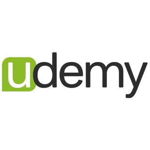 Udemy deals