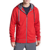 Under Armour Tech Hoodie $30 Shipped