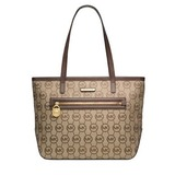 Michael Kors Jet Set Small Tote $111 + FS