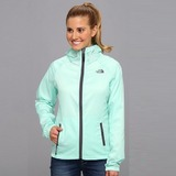 North Face Wind Shell, 10 Colors, $42+FS