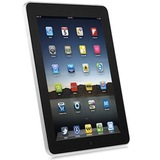 Refurb Apple iPad 32GB 1st Gen $110
