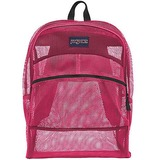 JanSport Backpack Sale + Free Shipping