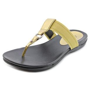 Shoe Metro deals