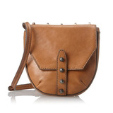 Kooba Leather Bags + Wallets from $69 +FS