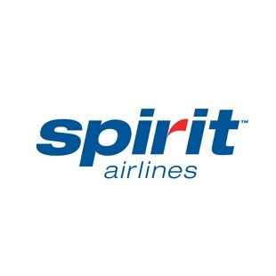 Spirit Airlines deals