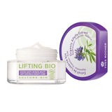 Anti-Wrinkle Night Cream $22 + $5 off $25