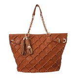 Up to 68% Off Big Buddha Handbags