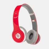Refurb Beats Solo HD Headphones $84!