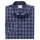 Jos. A. Bank: Select Shirts from $10