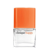 Clinique: Free Happy Mini + Free Shipping