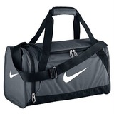 eBags: Sale Items Under $30 + Free Ship