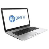 "HP 17.3"" Intel Quad Core Laptop $930"