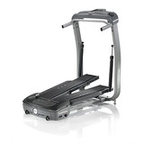 Bowflex TreadClimber TC10 $1819 Shipped