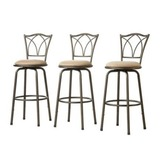 Home Depot: Up to 57% Off Bar Stools