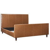 Threshold Nolan Bed $260 Shipped
