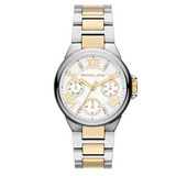 Michael Kors Watches from $95 Shipped