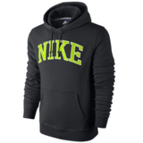 $25 Off + 15% Off Men's Nike Apparel