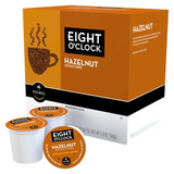 18ct K-Cups from $7 Shipped
