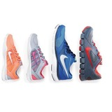 Men's & Women's Nike Athletic Shoes $38