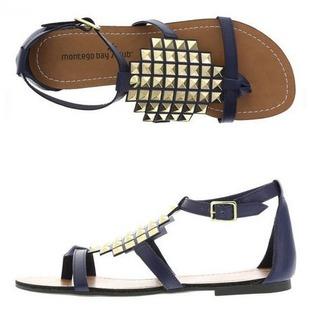 Payless Shoe Source deals
