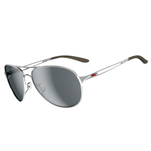 Oakley Vault deals