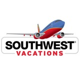 Southwest Vacations Deals