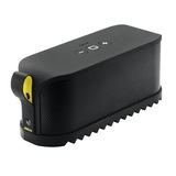 Refurbished Jabra Bluetooth Speaker $42