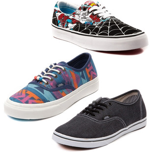 Journeys deals