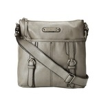 Franco Sarto Crossbody $17 Shipped