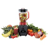 Oster Performance Blenders from $125