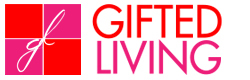 Gifted Living coupons