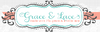 Grace and Lace coupons