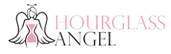 Hourglass Angel coupons