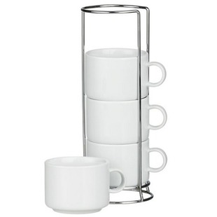 Crate & Barrel deals