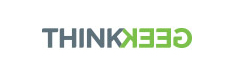 ThinkGeek Coupons and Deals