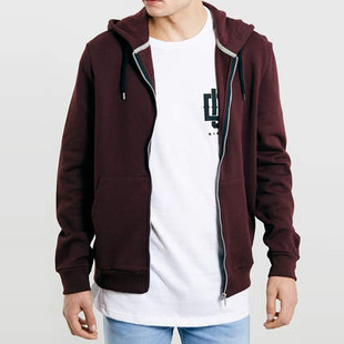 Topman deals
