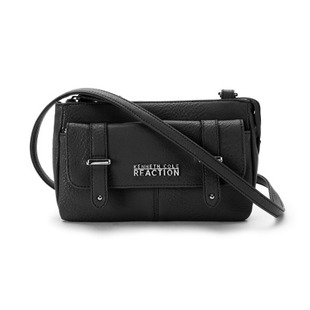 Kenneth Cole deals