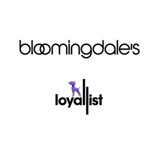 Bloomingdale's deals