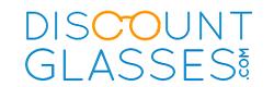 DiscountGlasses coupons