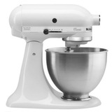 KitchenAid 4.5qt Mixer $172 Shipped
