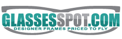GlassesSpot Coupons and Deals
