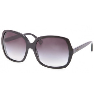 GlassesSpot deals