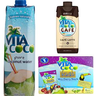 Vitacost deals