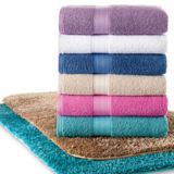 Kohls big one bath towels
